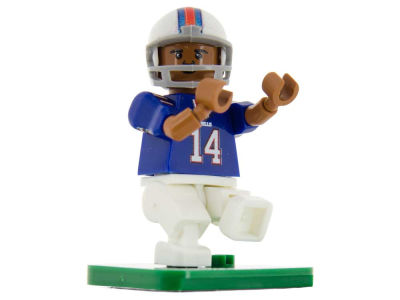 Buffalo Bills NFL 2 for $20 OYO Figure Generation 2