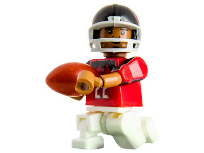 Tampa Bay Buccaneers Dough Martin OYO Figure Generation 2