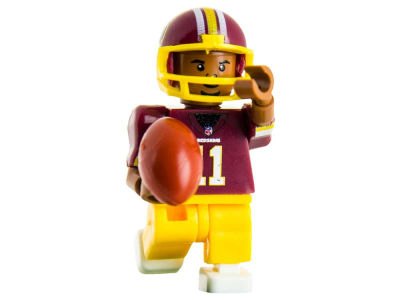 Washington Redskins DeSean Jackson OYO Figure Generation 2