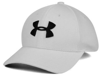 Under Armour Blitz II Cap