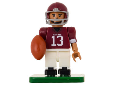 Texas A&M Aggies Mike Evans OYO Figure