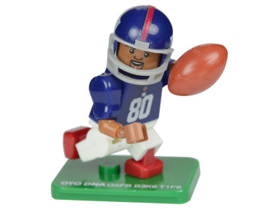 New York Giants Victor Cruz OYO Figure Generation 2