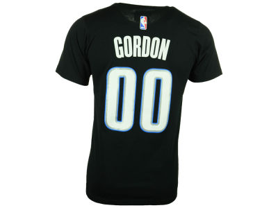 Orlando Magic Aaron Gordon adidas NBA Men's Player T-Shirt