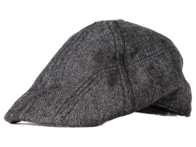 LIDS Private Label PL Pieced Hemp Driver