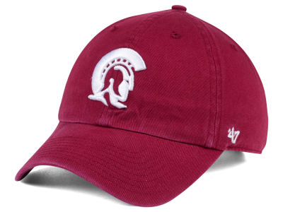Arkansas Little Rock Trojans '47 NCAA '47 CLEAN UP Cap