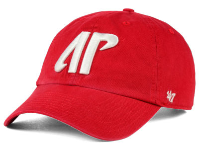 Austin Peay Governors '47 NCAA '47 CLEAN UP Cap