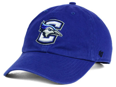 Creighton Blue Jays '47 NCAA '47 CLEAN UP Cap