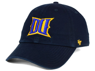 Drexel Dragon '47 NCAA '47 CLEAN UP Cap