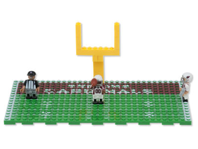 Arizona Cardinals OYO Endzone Set