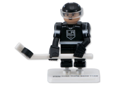 Los Angeles Kings Jeff Carter OYO Figure