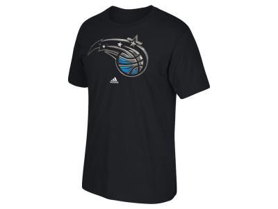 Orlando Magic adidas NBA Men's Gamer T-Shirt
