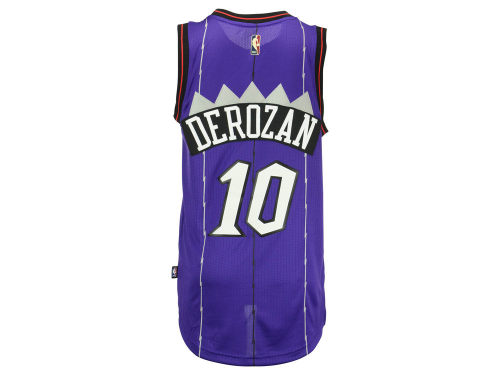 another chance 2f34a 4896a sweden demar derozan retro jersey 301e6 5700a