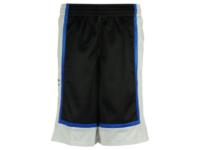 Orlando Magic adidas NBA Men's Originals Mesh Shorts