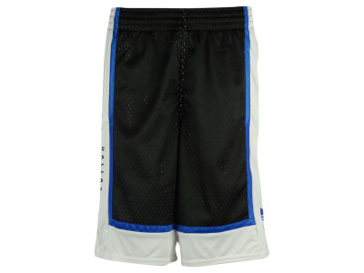 Dallas Mavericks adidas NBA Men's Originals Mesh Shorts