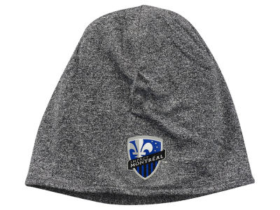 MLS 2015 Team Beanie Knit