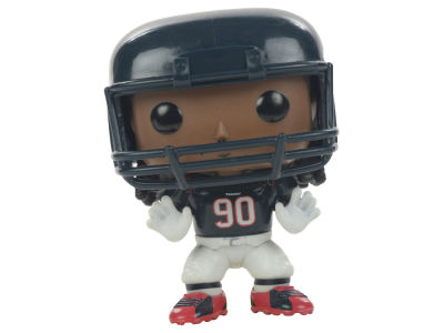 Houston Texans Jadeveon Clowney POP! Vinyl Figure Wave 1