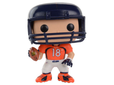 Denver Broncos Peyton Manning POP! Vinyl Figure Wave 1