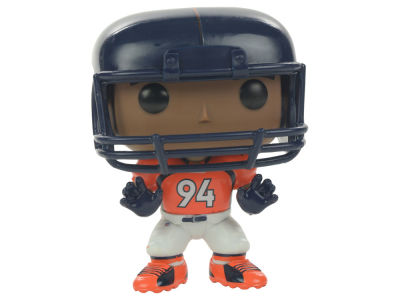 Denver Broncos DeMarcus Ware POP! Vinyl Figure Wave 1