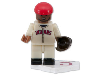 Cleveland Indians MLB 2 for $20 OYO Figure Generation 3