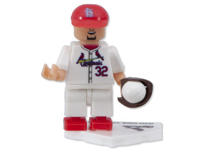 St. Louis Cardinals MLB 2 for $20 OYO Figure Generation 3