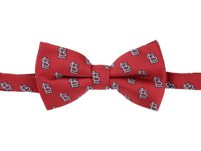 St. Louis Cardinals Bow Tie Repeat