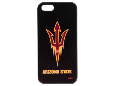 Arizona State Sun Devils IPHONE SE Case