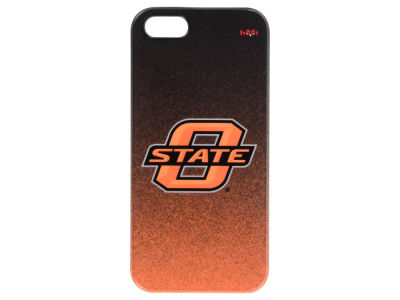 Oklahoma State Cowboys IPHONE SE Case
