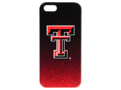 Texas Tech Red Raiders IPHONE SE Case