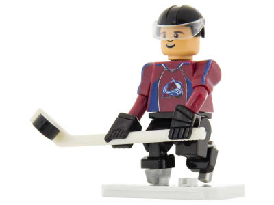 Colorado Avalanche NHL 2 for $20 NHL OYO Figure