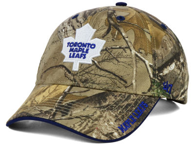 Toronto Maple Leafs '47 NHL Maple Leafs Easy Adjustable XP Cap