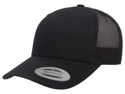 Flexfit Fan Trucker 2014