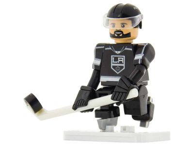 Los Angeles Kings Drew Doughty OYO Figure