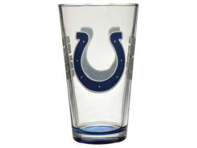 Indianapolis Colts Elite Pint Glass