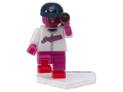Cleveland Indians MLB 2 for $20 OYO Figure