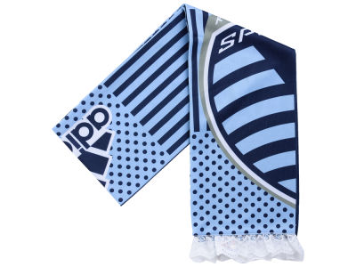 Sporting Kansas City Women's Sublimated Scarf