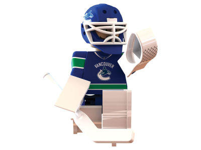 Vancouver Canucks Ryan Miller OYO Figure