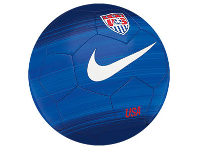USA Nike Skills Soccer Ball