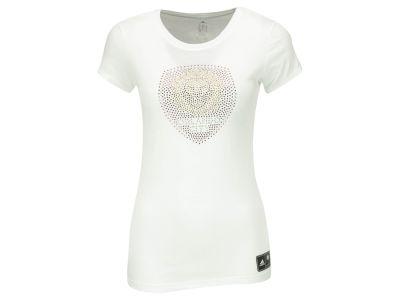 Orlando City SC adidas MLS Women's Shine T-Shirt