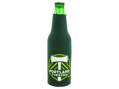 Portland Timbers Bottle Coozie