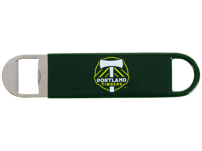 Portland Timbers Long Neck Bottle Opener