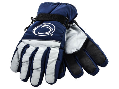 Penn State Nittany Lions Insulated Gloves