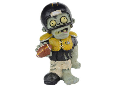 Missouri Tigers Zombie Figure