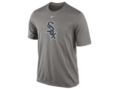 Chicago White Sox Nike MLB Men's Legend Wordmark 1.5 T-Shirt