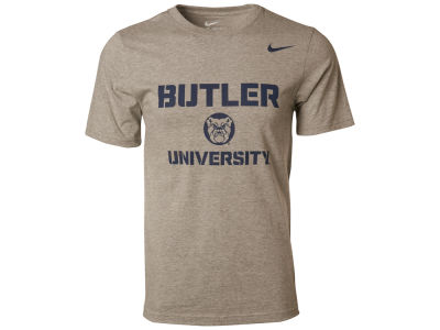 Butler Bulldogs NCAA Men's University Mascot T-Shirt