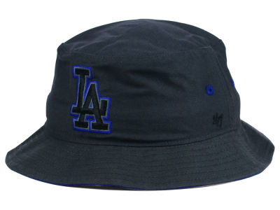 Los Angeles Dodgers '47 MLB Turbo Bucket