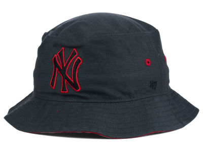 New York Yankees '47 MLB Turbo Bucket
