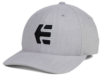 Etnies 2014 Icon 5 LW Flex Hat