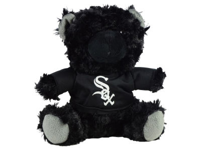 Chicago White Sox 7.5inch Premium Plush Shirt Bear