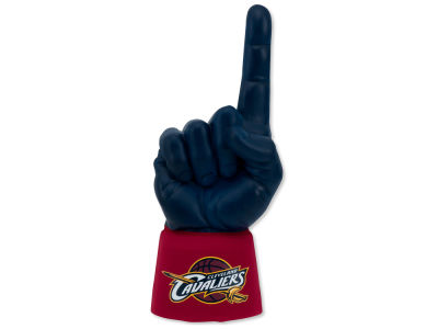 Cleveland Cavaliers Ultimate Hand