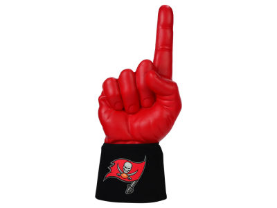 Tampa Bay Buccaneers Ultimate Hand